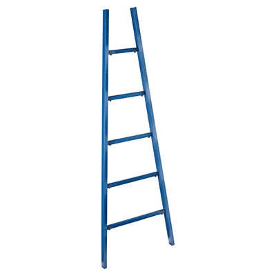 Picture of Zhowie Storage Ladder