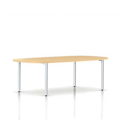 Picture of Oval Everywhere Table