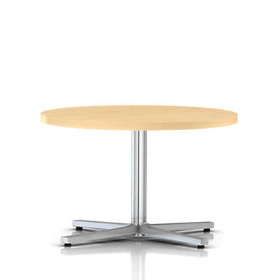 Picture of Occasional Everywhere Table