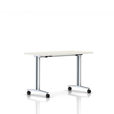 Picture of Flip Top Everywhere Table