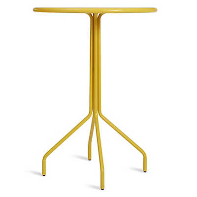 Picture of Hot Mesh Bar Table