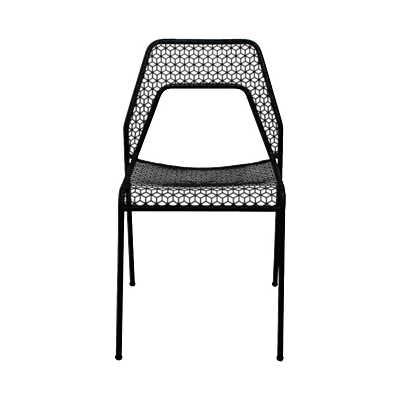 Picture of Hot Mesh Chair, Set of 4