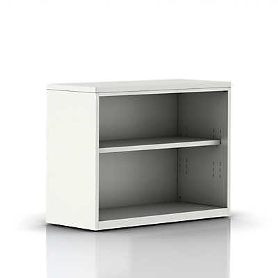 Picture of Herman Miller Tu Bookcase