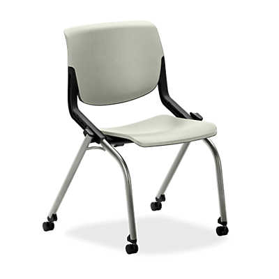 Picture of Motivate Nesting Chair