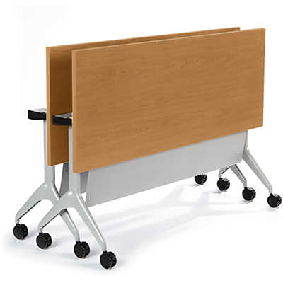 Picture of Motivate Rectangular Nesting Table
