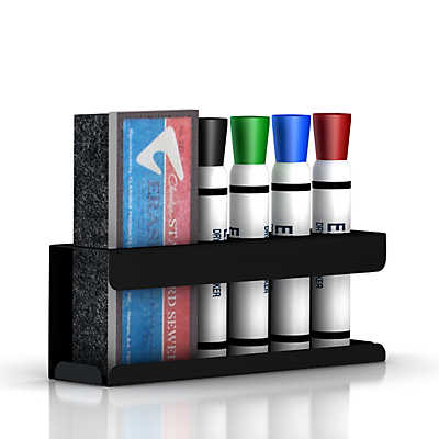 Picture of Herman Miller Marker and Eraser Holder