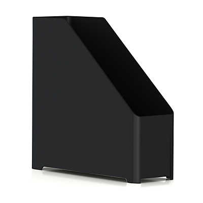 Picture of Herman Miller Magazine Holder