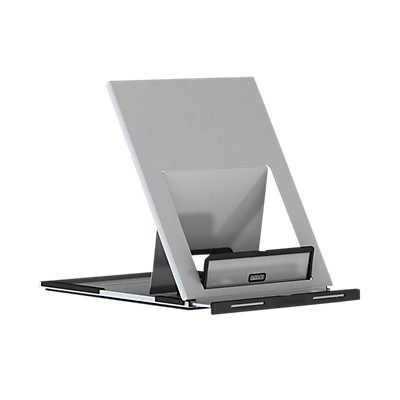 Picture of Lapjack Portable Laptop Holder