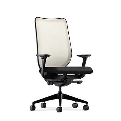 Picture of Nucleus Chair