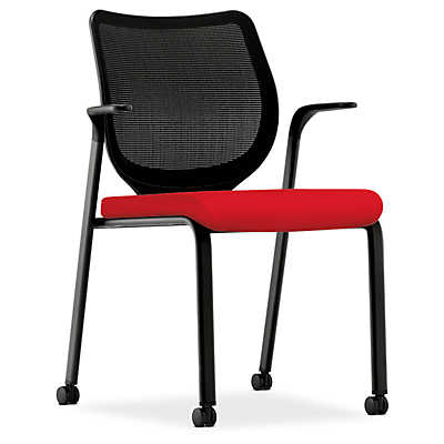 Picture of Nucleus Multi-Purpose Chair