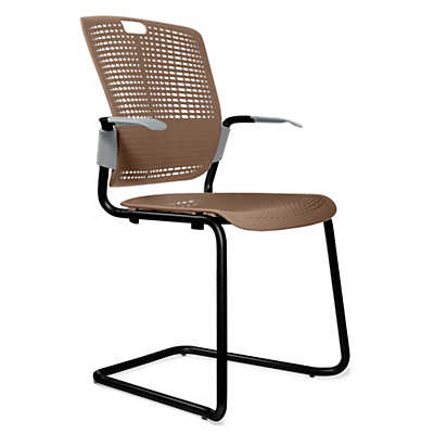 Picture of Cinto Chair, Sled Base