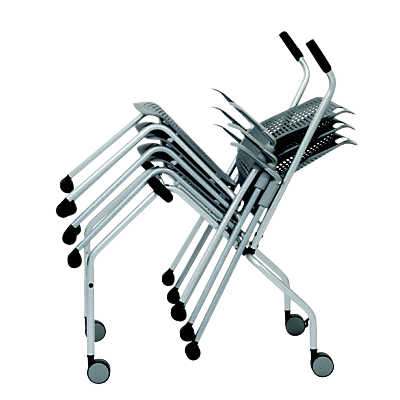 Picture of Cinto Chair Stacking Dolly