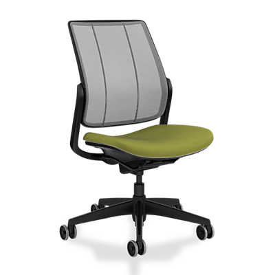 Picture of Diffrient Smart Chair
