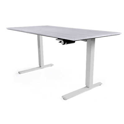 Picture of Humanscale Float Table