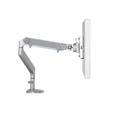 Picture of M2 Monitor Arm for 1 Monitor