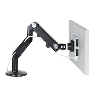 Picture of Humanscale M8 Monitor Arm