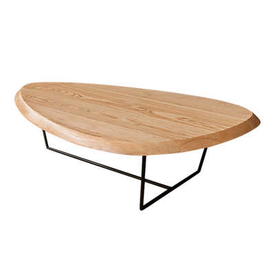 Picture of Hull Coffee Table