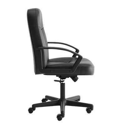 Picture of Basyx Mid-Back Executive Chair