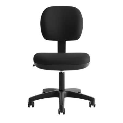 Picture of Basyx HVL610 Light Task Chair