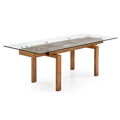 Picture of Calligaris Hyper XR Extendable Dining Table
