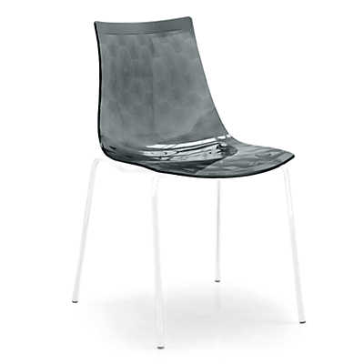 Picture of Calligaris Ice Chair, Set of 2