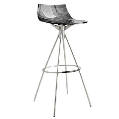 Picture of Calligaris Ice Stool