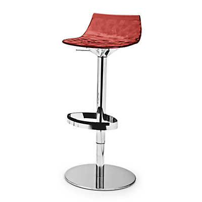 Picture of Calligaris Ice Swivel Stool