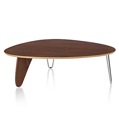 Picture of Herman Miller Noguchi Rudder Table