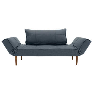 Picture of Innovation Zeal Deluxe Daybed