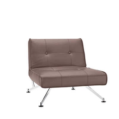 Picture of Clubber Chair