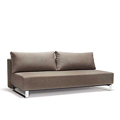 Picture of Supremax Sleek Excess Lounger Sofa