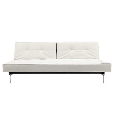 Picture of Innovation Splitback Deluxe Multifunctional Sofa Bed