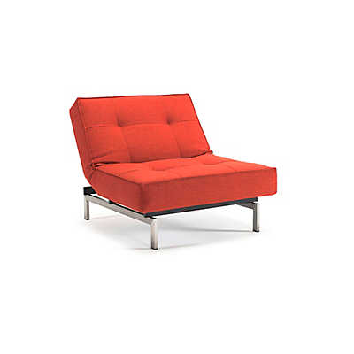 Picture of Innovation Splitback Deluxe Multifunctional Lounge Chair