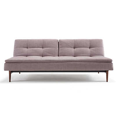 Picture of Innovation Dublexo Deluxe Multifunctional Sofa Bed