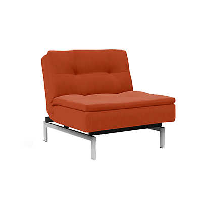 Picture of Innovation Dublexo Deluxe Multifunctional Lounge Chair