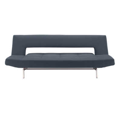Picture of Innovation Wing Deluxe Sofa Bed