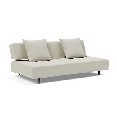 Picture of Innovation Long Horn Deluxe Excess Sofa Bed