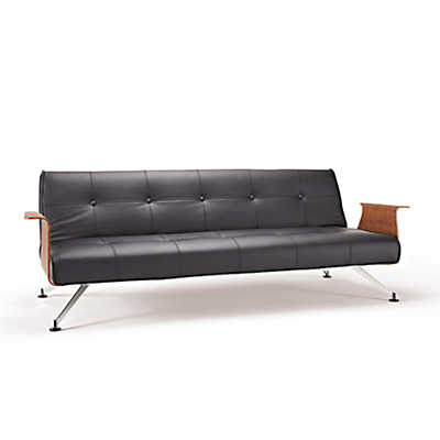 Picture of Clubber Sofa with Arms