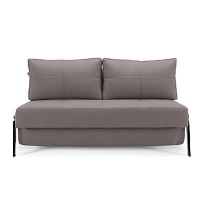 Picture of Innovation Cubed Deluxe Full Sofa Bed