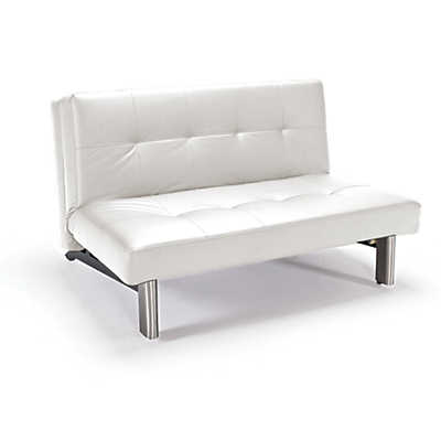 Picture of Tjaze Deluxe Sofa