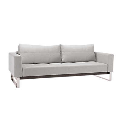 Picture of Cassius Deluxe Sofa