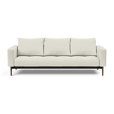 Picture of Innovation Cassius Deluxe Full Sofa Bed