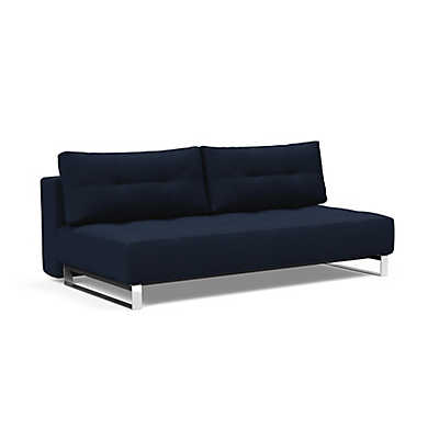 Picture of Supremax Deluxe Excess Sofa