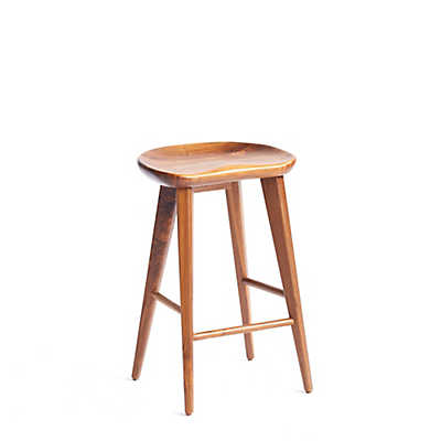 Picture of Taburet Counter Stool