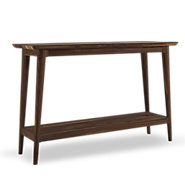 Picture of Vintage Console Table