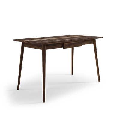 Picture of Vintage Desk