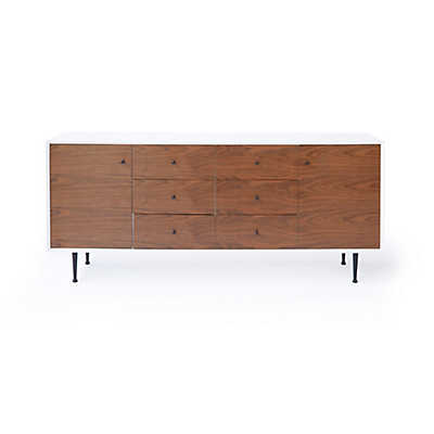 Picture of Cora Large Credenza