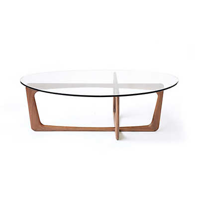 Picture of Vlad Coffee Table