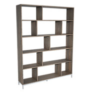 Picture of Urban Display Rack
