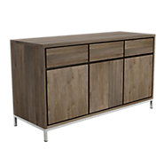 Picture of Urban Sideboard